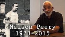 Nelson Peery