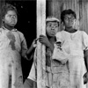 Americans of African Descent
