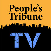 People's Tribune TV