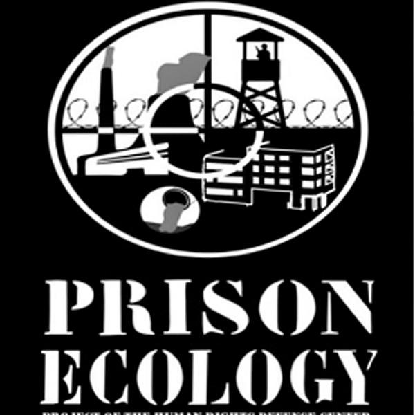 pt.2016.02.09_prison