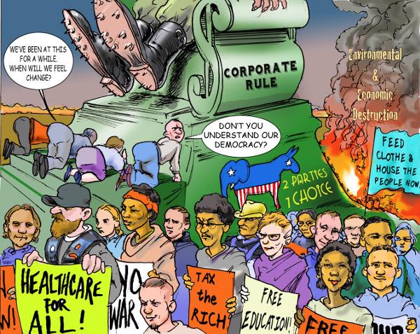 pt.2016.07.03_cartoon