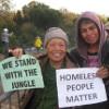 pt.2016.07.04_Homeless_100
