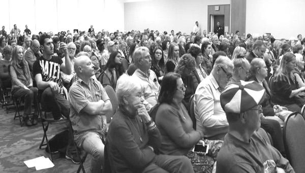 Stop Gifting Nestlé, Governor Snyder! - People's TribunePeople's Tribune