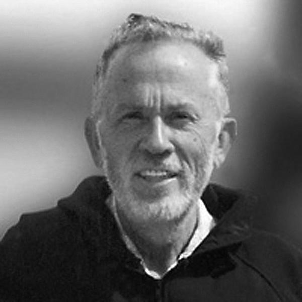 Johann Christoph Arnold: 1940-2017 - People's