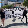 stop prop B protest