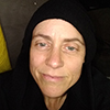 Monica Tmartella