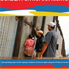 Border For Human Rights report cover